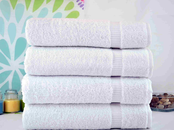 Cintra Cottons Bath Towels Hotel Linen Purchase In Kochi